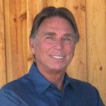 Michael Schwartz, President and Founder of Michael's® Naturopathic Programs