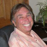 Michael Schwartz, NMD